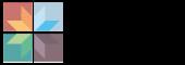 Zellige configurator
